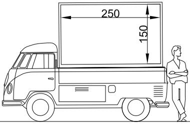 T1cad3
